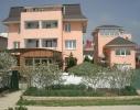 villa-kovcheg-v-popovke-060820161