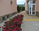 villa-kovcheg-v-popovke-0608201610