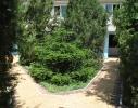 villa-kovcheg-v-popovke-0608201613