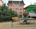 villa-kovcheg-v-popovke-0608201614