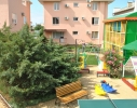 villa-kovcheg-v-popovke-0608201615