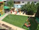 villa-kovcheg-v-popovke-0608201616