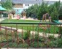 villa-kovcheg-v-popovke-0608201617