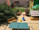 villa-kovcheg-v-popovke-0608201618