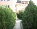 villa-kovcheg-v-popovke-0608201620