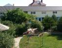 villa-kovcheg-v-popovke-0608201623