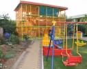 villa-kovcheg-v-popovke-0608201624