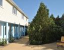 villa-kovcheg-v-popovke-0608201629