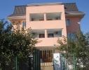 villa-kovcheg-v-popovke-060820163