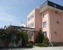 villa-kovcheg-v-popovke-060820164