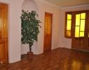 villa-kovcheg-v-popovke-0608201648