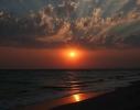 otdyh-v-popovke-more-pljazh-0708201620