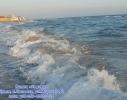 otdyh-v-popovke-more-pljazh-0708201626