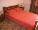 nomera-villy-kovcheg-0608201627