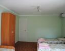nomera-villy-kovcheg-0608201644