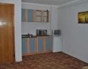 nomera-villy-kovcheg-0608201655-duplex