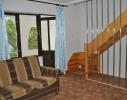 nomera-villy-kovcheg-0608201656-duplex