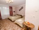 nomera-villy-kovcheg-chetyrehmestnyj-14-04042018
