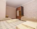 nomera-villy-kovcheg-chetyrehmestnyj-20-04042018