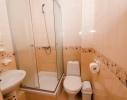 nomera-villy-kovcheg-chetyrehmestnyj-30-04042018