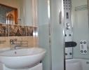 nomera-villy-kovcheg-lux-040420181