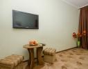 nomera-villy-kovcheg-lux-131-04042018