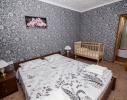 nomera-villy-kovcheg-lux-137-04042018