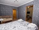 nomera-villy-kovcheg-lux-142-04042018