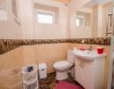 nomera-villy-kovcheg-lux-155-04042018