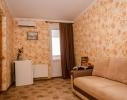 nomera-villy-kovcheg-lux-200-04042018