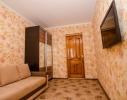 nomera-villy-kovcheg-lux-203-04042018