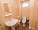 nomera-villy-kovcheg-lux-217-04042018