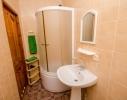 nomera-villy-kovcheg-lux-218-04042018