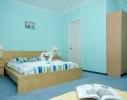 nomera-villy-kovcheg-polylux-303-04042018