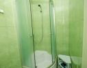 nomera-villy-kovcheg-polylux-313-04042018