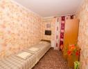 nomera-villy-kovcheg-semejnij-75-04042018