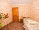 nomera-villy-kovcheg-semejnij-80-04042018