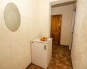 nomera-villy-kovcheg-semejnij-82-04042018