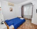 nomera-villy-kovcheg-semejnij-85-04042018