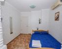 nomera-villy-kovcheg-semejnij-92-04042018