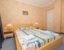 nomera-villy-kovcheg-standart-ulucshennij-251-04042018