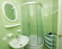 nomera-villy-kovcheg-standart-ulucshennij-258-04042018