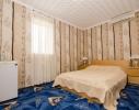 nomera-villy-kovcheg-standart-ulucshennij-262-04042018