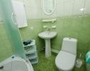 nomera-villy-kovcheg-standart-ulucshennij-277-04042018