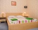 nomera-villy-kovcheg-standart-ulucshennij-281-04042018