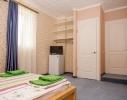 nomera-villy-kovcheg-standart-ulucshennij-285-04042018