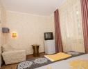 nomera-villy-kovcheg-standart-ulucshennij-341-04042018