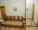 nomera-villy-kovcheg-lux-125-04042018