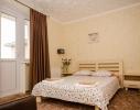nomera-villy-kovcheg-standart-ulucshennij-181-04042018