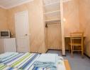 nomera-villy-kovcheg-standart-ulucshennij-254-04042018